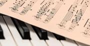 Результаты фортепианного конкурса этюдов «Через К. Черни к звездам»